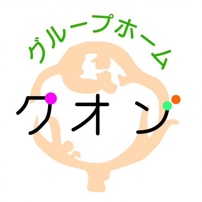 kuon-logo-min
